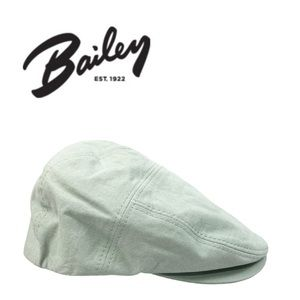 🔥NEW Bailey of Hollywood Men's Cap